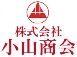 株式会社 小山商会 筑波営業所