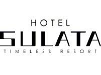 HOTEL SULATA 足利店